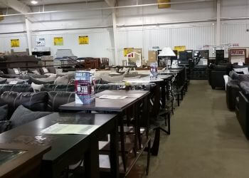 3 Best Furniture Stores In Knoxville Tn Threebestrated