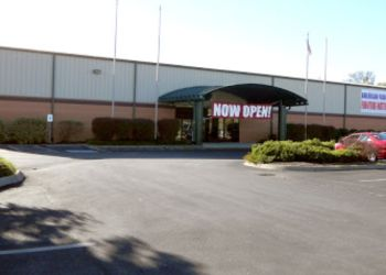 Knoxville furniture store American Freight Furniture and Mattress