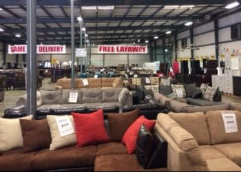 3 Best Furniture Stores In Little Rock Ar Expert Recommendations