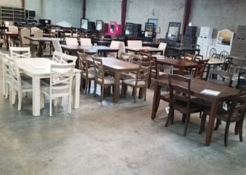 3 Best Furniture Stores In Shreveport La Expert Recommendations