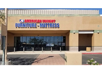 Tempe furniture store American Freight Furniture and Mattress