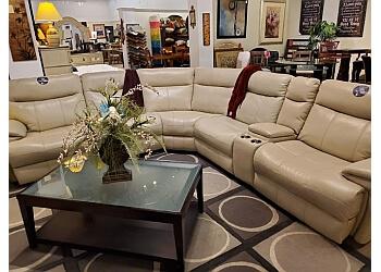 3 Best Furniture Stores In Chandler Az Expert