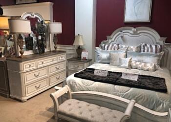3 Best Furniture Stores In Roseville Ca Expert