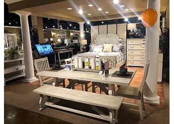 3 Best Furniture Stores In Sacramento Ca Expert
