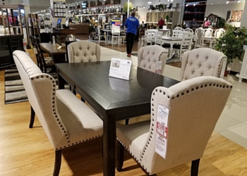 3 Best Furniture Stores In Gilbert Az Threebestrated