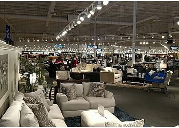 3 Best Furniture Stores In Pueblo Co Expert Recommendations