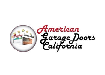 3 best garage door repair in los angeles ca top picks 2017 for Garage door repair los angeles ca