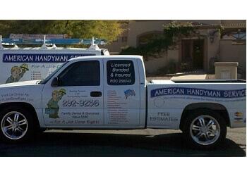 American Handyman Service, LLC