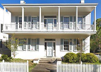 American Home Lending USA, LLC