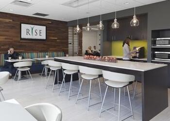 Toledo interior designer American Interiors