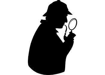 Fontana private investigators  American Investigation Service