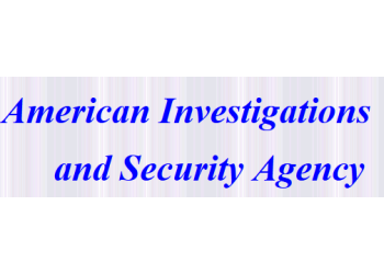 Cedar Rapids private investigation service  American Investigations and Security Agency