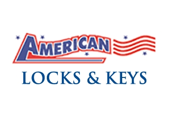 Moreno Valley locksmith American Locks & Keys