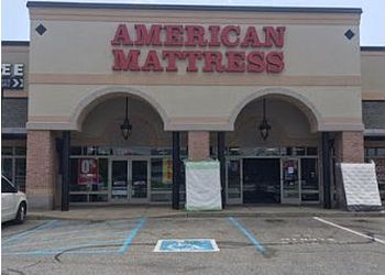opens and clean in indianapolis aspectratio organic store bedding april indy bedroom the ver mattress