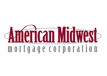 Cleveland mortgage company American Midwest Mortgage Corporation