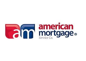 Detroit mortgage company American Mortgage