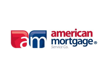 American Mortgage Services