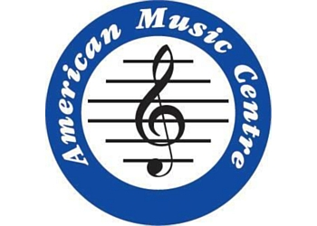 Rochester music school American Music Centre - Performing Arts School of Music