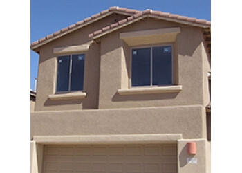 Tempe window company American Openings, Inc.