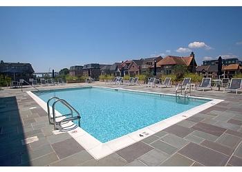 New York pool service American Pool