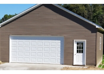Peoria garage door repair AMERICAN PRIDE GARAGES