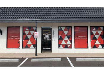 Colorado Springs printing service American Printing & Copying