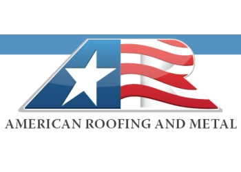 3 Best Roofing Contractors In Louisville Ky Threebestrated Review