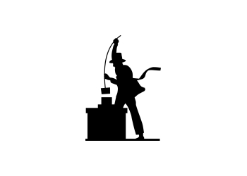 Garland chimney sweep American Services, Inc.