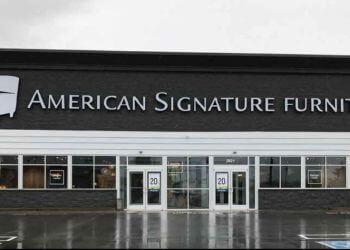 3 Best Furniture Stores in Clarksville, TN - ThreeBestRated
