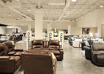 3 Best Furniture Stores In Orlando Fl Expert