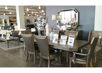3 Best Furniture Stores In Orlando Fl Expert
