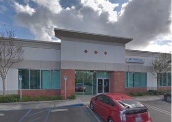 Rancho Cucamonga sleep clinic American Sleep Centers