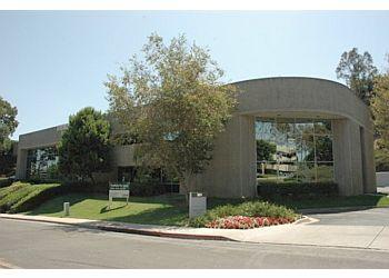 San Diego sleep clinic American Sleep Medicine, LLC