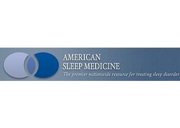 St Louis sleep clinic American Sleep Medicine