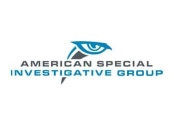 Fort Lauderdale private investigation service  American Special Investigative Group