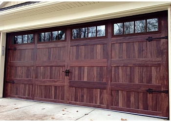 Torrance garage door repair American Star Garage Doors