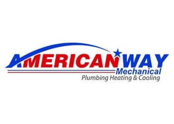 Paterson plumber American Way Plumbing Heating & Cooling