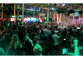 3 Best Night Clubs in Fort Lauderdale, FL - Expert ...