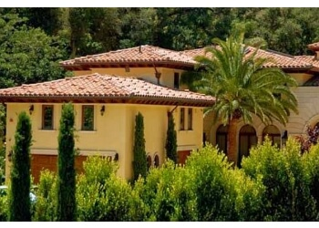Torrance roofing contractor America's Best Roofing Company Inc
