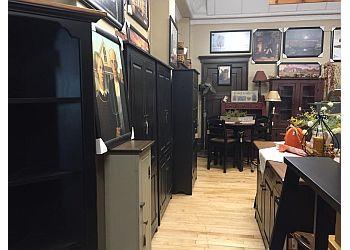 3 Best Furniture Stores In Waterbury Ct Expert