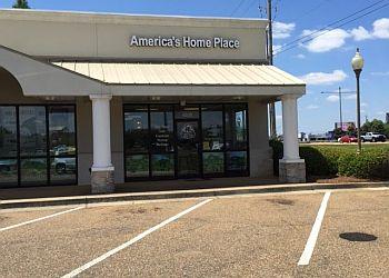 3 best home builders in jackson ms threebestrated for Americas best home builders