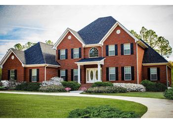 Jackson home builder America's Home Place