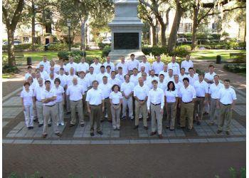 Atlanta pool service America's Swimming Pool Company