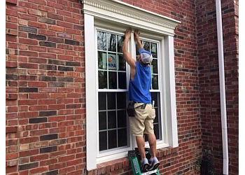3 Best Window Companies In Lexington Ky Expert