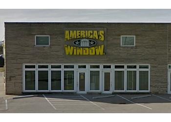Lexington window company America's Window