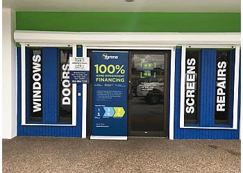 Hollywood window company America's Window & Door Store