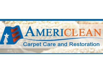 3 Best Carpet Cleaners In Columbus Ga Threebestrated