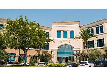Simi Valley mortgage company Amerifund Home Loans
