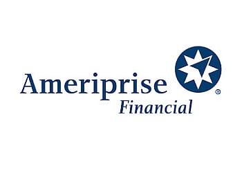Minneapolis financial service Ameriprise Financial, Inc.
