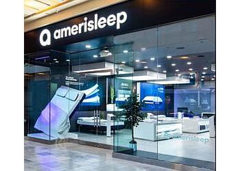 Houston mattress store Amerisleep